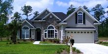Clermont General Contractor Services, New Home Construction, Custom Home Builder, Permit Services | CSL Construction